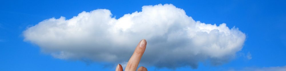 Managed Cloud Solutions